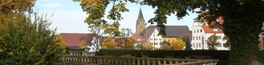 Schwäbischer Albverein | Ortsgruppe Geislingen/Zollern